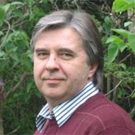 Богданов Михаил Григорьевич