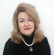Ефимова Наталья Ильинична