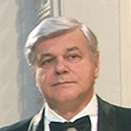 Политиков Сергей Иванович
