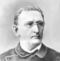 Каншин Дмитрий Васильевич