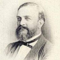 Кологривов Василий Алексеевич