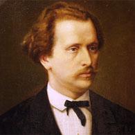 Рубинштейн Николай Григорьевич
